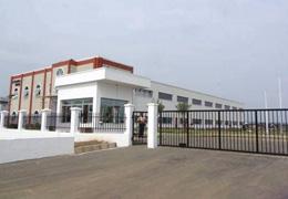 无锡杰博电器科技有限公司与巴基斯坦客户成功签单