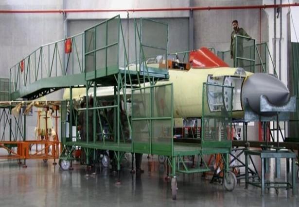 直读光谱仪  巴基斯坦航空联合体选择无锡杰博 你信不信