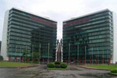 中山大学选择红外碳硫仪厂家,只因杰博更专业