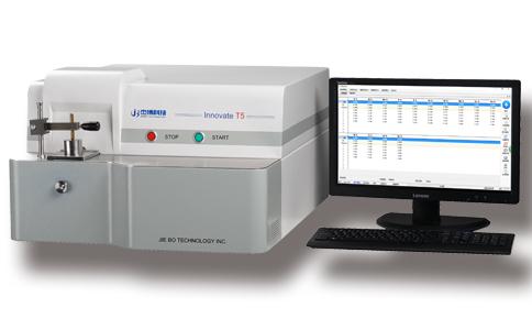 铸造行业对光电直读光谱仪的要求