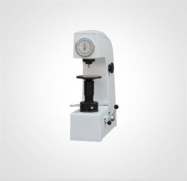 HRS-150洛氏硬度计