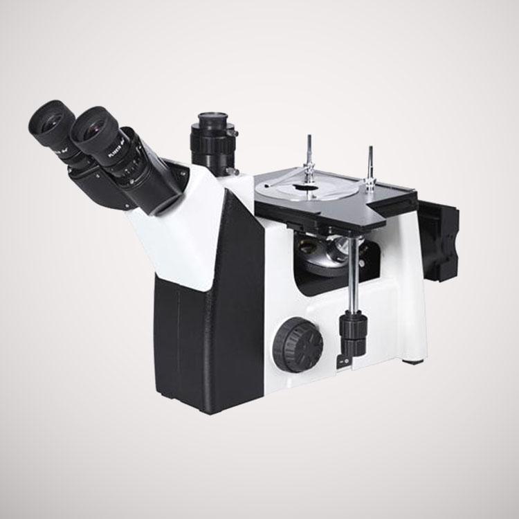 MM-300金相显微镜